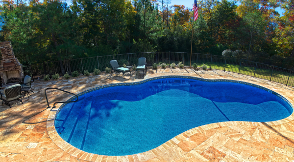 Salt Water Pools Aqua Soft Water Treatment Experts Monmouth County NJ
