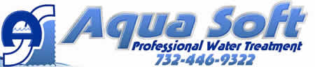 Aqua Soft Water Treatment Experts Monmouth County NJ
